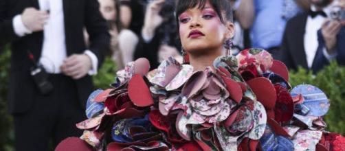La gala del Met se pliega ante la crónica rosa | Estilo | EL PAÍS - elpais.com