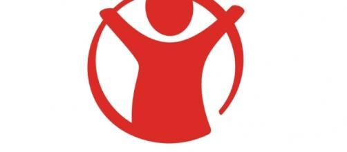 Lavoro Save the Children Italia Onlus: domanda a maggio 2017