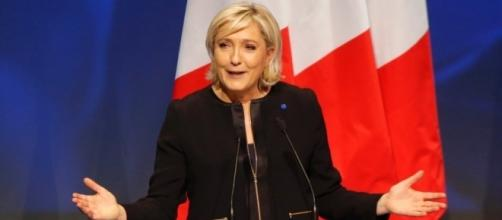 Marine Le Pen : une victoire possible ?