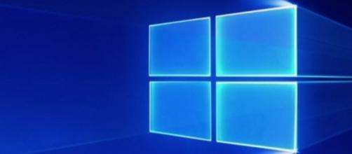 Microsoft's new Windows 10 S will take on Chrome OS | PCWorld - pcworld.com