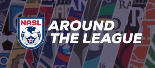 NASL 2017 spring season recap - thisiscosmoscountry.com