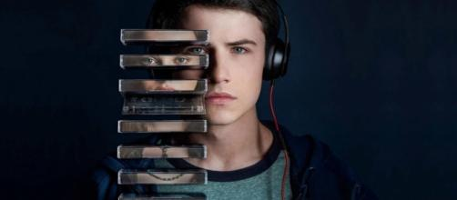 Only You - Selena Gomez Recently Released Song for 13 Reasons Why