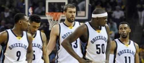 Preview: Memphis Grizzlies | HoopsHype - hoopshype.com