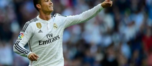 Real Madrid: Cristiano Ronaldo empile les records - (rtl.fr)