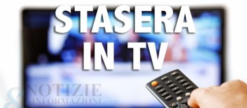 Stasera in TV: Film prima serata 29 marzo programmi Rai Sky ... - notizieinformazioni.com
