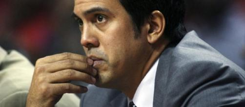 Stop Avoiding the Obvious, Miami Heat: Fire Erik Spoelstra - The ... - thesportscol.com