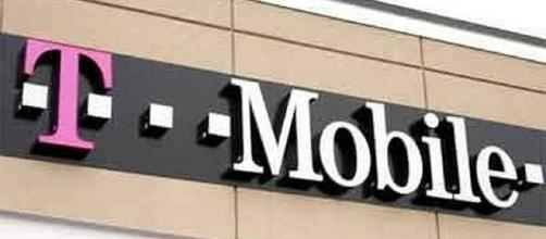 T-Mobile to begin rolling out 5G in U.S. in 2019, Telecom News, ET ... - indiatimes.com