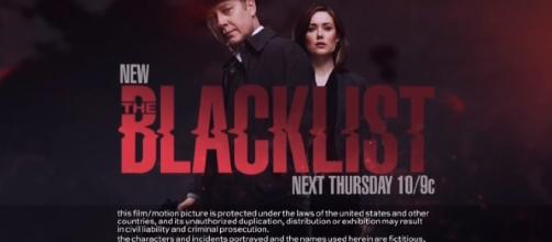 "The next episode of ""The Blacklist"" is more exciting as the season is about the end. Photo via Best PROMO, YouTube Screenshot"