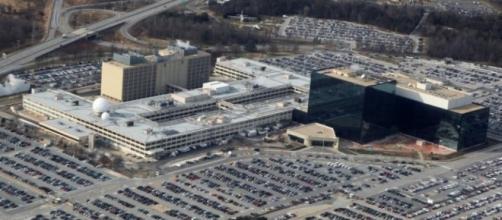 U.S. spy agency abandons controversial surveillance technique ... - thefiscaltimes.com