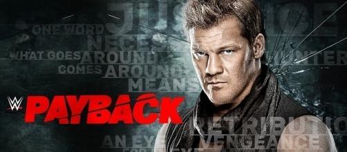 Wrestling WWE: risultati di Payback 2017