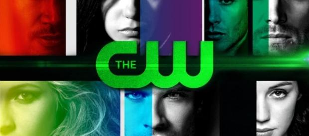 All the CW shows are coming to Netflix [Image via Blasting News Library]