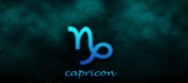 Capricorn, PEI Magazine, via pei.mag