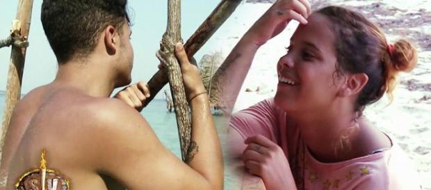 De los celos, a la pedida: ¿Se casarán Gloria Camila y Kiko en ... - telecinco.es