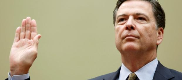 FBI director: 'Can't answer' whether we are investigating reports ... - aol.com