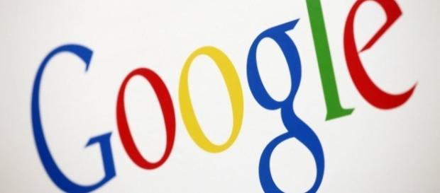 Google Docs email phishing scam uses convincing fake Google Drive ... - jsonline.com