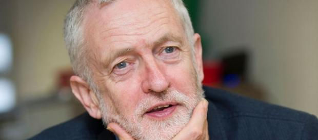 Hamas denies endorsing Jeremy Corbyn as right-wing smear campaign ... - mirror.co.uk
