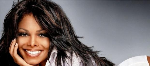Janet Jackson announces world tour - Photo: Blasting News Library - mlive.com