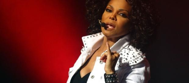 Janet Jackson tour dates announced - CNN.com - cnn.com