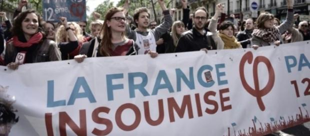 La France insoumise opte pour le «ni-ni»