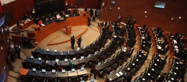 México seguirá sin Fiscal Anticorrupción
