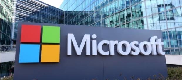 Microsoft Integrates Dynamics 365 With LinkedIn - News18 - news18.com