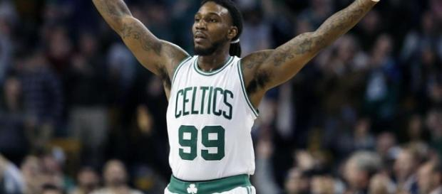 Once he hit the road to NBA, Jae Crowder never ran out of gas ... - bostonglobe.com
