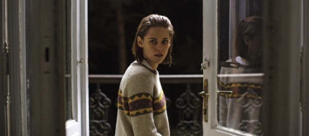 Personal Shopper, recensione del film di Olivier Assayas con ... - movieplayer.it
