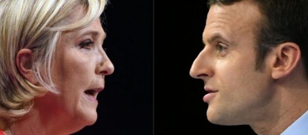 Présidentielle: Un débat qui peut tout changer