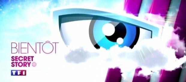 Secret Story 11 enfin confirmé sur TF1 à la fin de l'été 2017