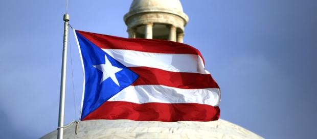 Senate approves rescue package for Puerto Rico - Migrante21 - migrante21.com
