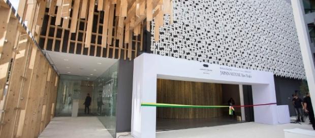 São Paulo recebe primeiro espaço dedicado à cultura milenar japonesa