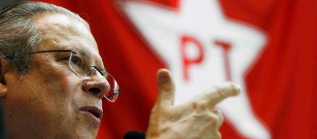 STF solta homem forte do governo Lula.