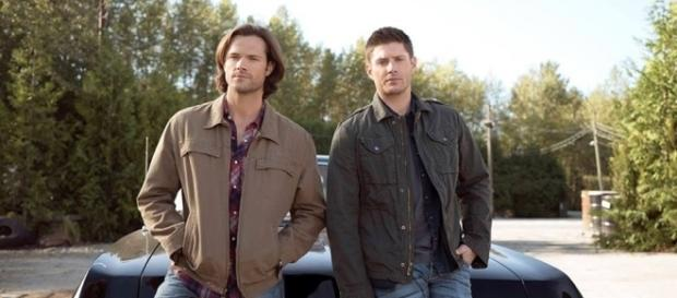 Supernatural season 12: What is next in store for Sam, Dean, Mary ... - ibtimes.co.uk