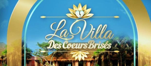 Vidéo - La Villa 3 : 4 candidats officialisent leur participation à l'émission !