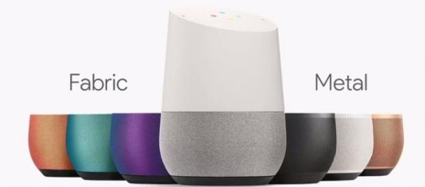 Watch out Echo, Google Home is here - AfterDawn - afterdawn.com