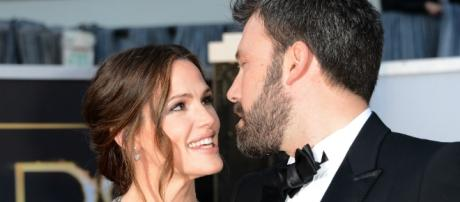 Ben Affleck, Jennifer Garner Divorce: 'Batman' Star Still Gushes ... - inquisitr.com