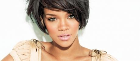 Rihanna's party finally speaks up about the singer's rumored pregnancy. (Flickr/jianjun xu)