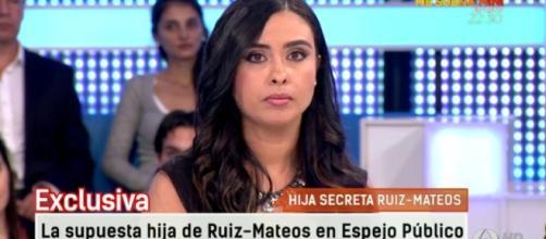 ANTENA 3 TV   Adela, hija secreta de José María Ruiz-Mateos - antena3.com