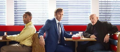 Better Call Saul Season 3 Episode 8 Promo and Details   Den of Geek - denofgeek.com