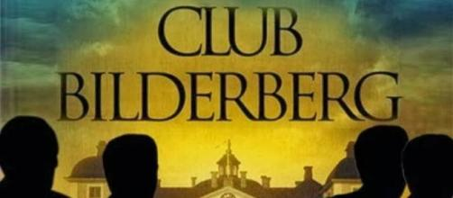 Bilderberg Secrets EXPOSED - What Are They Planning Next? | Humans ... - humansarefree.com