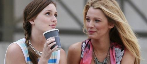 Blake Lively Is Open to a 'Gossip Girl' Reboot | Teen Vogue - teenvogue.com