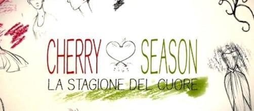 Cherry Season anticipazioni : Oyku e Ayaz