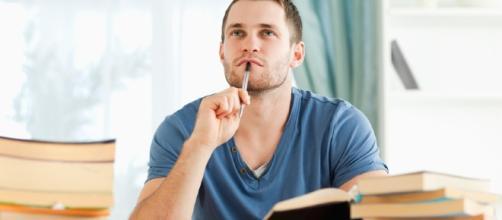 Como estudar para o Exame Nacional do Ensino Médio? (Foto: Reprodução)