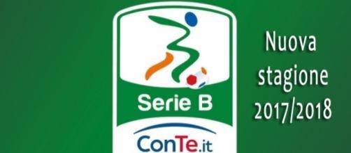 Decise le date della nuova Serie B 2017/2018. Ecco la situazione delle panchine.