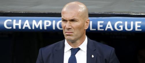 El técnico de Real Madrid, deberá decidir entre Isco o Bale para la próxima final