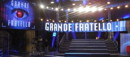 Grande Fratello 13: il nuovo studio - leonardo.tv