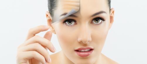 How To Prevent Wrinkles | Madnani Facial Plastics - drmadnani.com