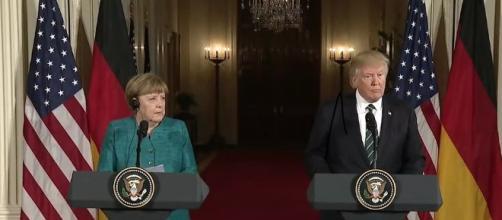 La Cumbre G7 puede calificarse como desastrosa, Trump no ha aceptado el Acuerdo de París