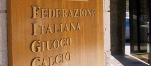 La Giustizia sportiva irrompe (ancora) nel calcio italiano - foto lanciano24.it