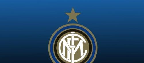 Inter e Spalletti sempre più vicini: il tecnico toscano ha lasciato la Roma - fcinter1908.it